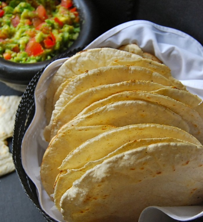 corn tortillas 3