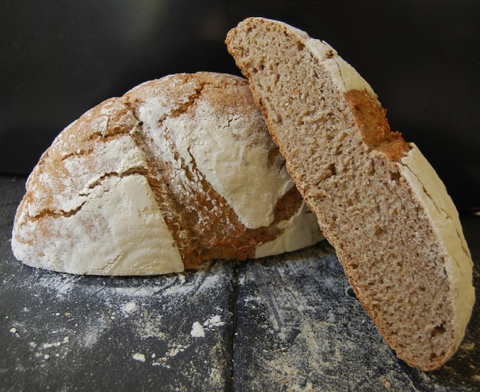 wholewheat and rye 2