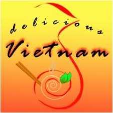 Delicous Vietnam