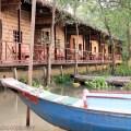 Mekong Homestay 4