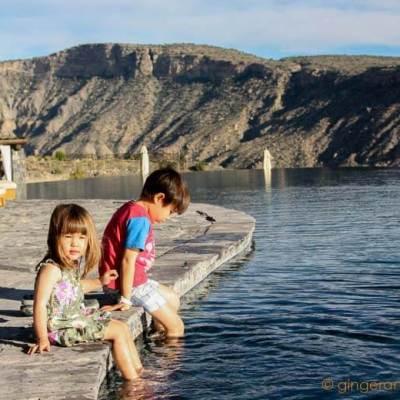 Mountain Escape to Jabal Akhdar (Oman)