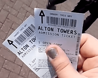 alton-towers-tickets2