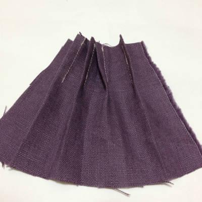 0.5cmの幅で縫う