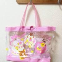 pu-ru bag (1)