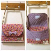 tosyo bag (3)