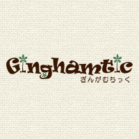 ginghamtic_200