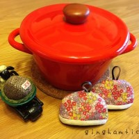 casserole-mochite23