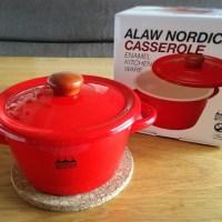 casserole05