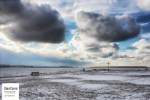 Froid et neige
