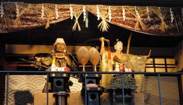 hashi benkei yama statues machiya gion festival kyoto japan 0328