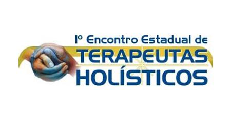 1º-Encontro-Estadual-de-Terapeutas-e-Profissionais-Holísticos