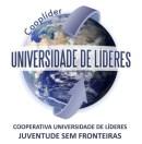 Universidade de Líderes
