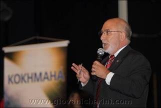 3º Encontro Estadual Terapeutas Profissionais Holísticos 2 (117)