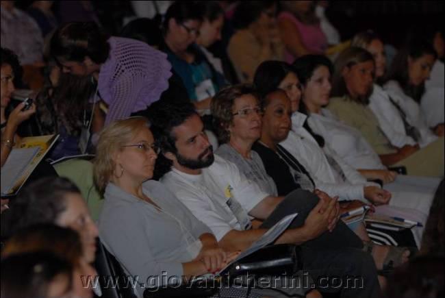 3º Encontro Estadual Terapeutas Profissionais Holísticos 2 (91)