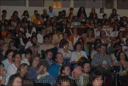 3º Encontro Estadual Terapeutas Profissionais Holísticos 2 (93)