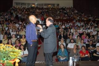 3º Encontro Estadual Terapeutas Profissionais Holísticos 2 (99)