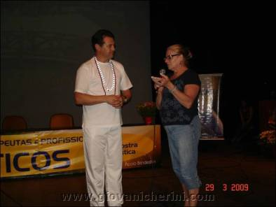 4-Encontro-Estadual-Terapeutas-Profissionais-Holisticos-porto-alegre (130)