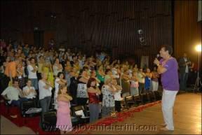 4-Encontro-Estadual-Terapeutas-Profissionais-Holisticos-porto-alegre (14)