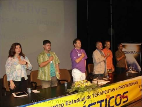 4-Encontro-Estadual-Terapeutas-Profissionais-Holisticos-porto-alegre (141)