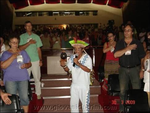 4-Encontro-Estadual-Terapeutas-Profissionais-Holisticos-porto-alegre (142)