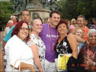 4-Encontro-Estadual-Terapeutas-Profissionais-Holisticos-porto-alegre (154)