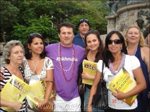 4-Encontro-Estadual-Terapeutas-Profissionais-Holisticos-porto-alegre (158)