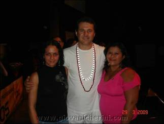 4-Encontro-Estadual-Terapeutas-Profissionais-Holisticos-porto-alegre (163)