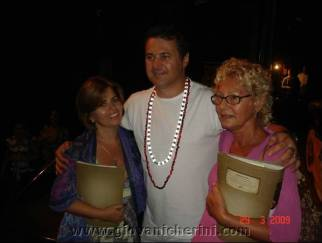 4-Encontro-Estadual-Terapeutas-Profissionais-Holisticos-porto-alegre (164)