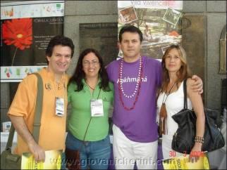 4-Encontro-Estadual-Terapeutas-Profissionais-Holisticos-porto-alegre (172)