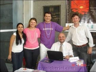 4-Encontro-Estadual-Terapeutas-Profissionais-Holisticos-porto-alegre (173)