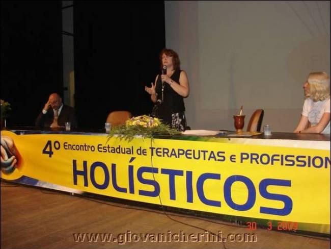 4-Encontro-Estadual-Terapeutas-Profissionais-Holisticos-porto-alegre (178)