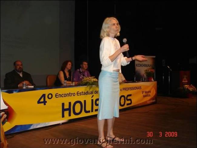 4-Encontro-Estadual-Terapeutas-Profissionais-Holisticos-porto-alegre (181)
