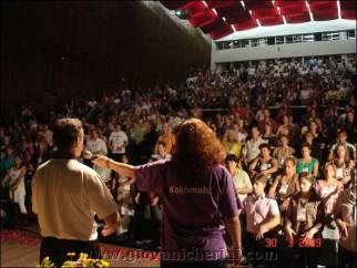 4-Encontro-Estadual-Terapeutas-Profissionais-Holisticos-porto-alegre (187)