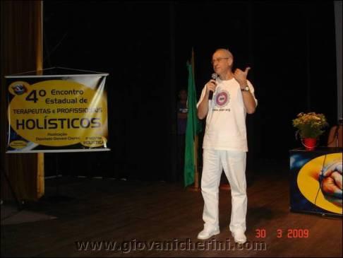 4-Encontro-Estadual-Terapeutas-Profissionais-Holisticos-porto-alegre (190)