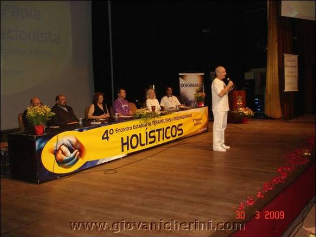 4-Encontro-Estadual-Terapeutas-Profissionais-Holisticos-porto-alegre (192)
