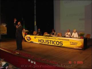 4-Encontro-Estadual-Terapeutas-Profissionais-Holisticos-porto-alegre (194)