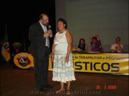 4-Encontro-Estadual-Terapeutas-Profissionais-Holisticos-porto-alegre (197)