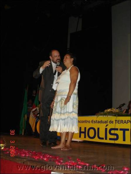 4-Encontro-Estadual-Terapeutas-Profissionais-Holisticos-porto-alegre (198)
