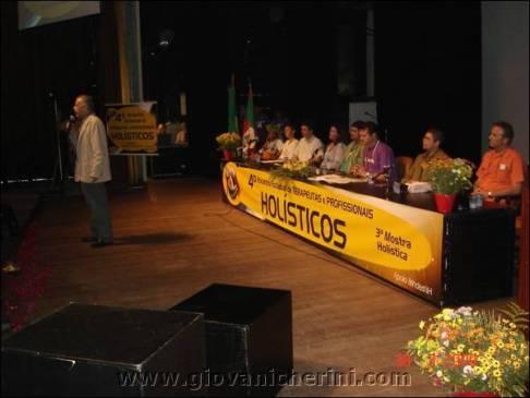 4-Encontro-Estadual-Terapeutas-Profissionais-Holisticos-porto-alegre (213)