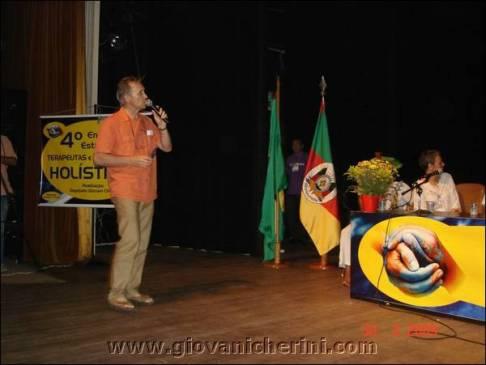 4-Encontro-Estadual-Terapeutas-Profissionais-Holisticos-porto-alegre (214)