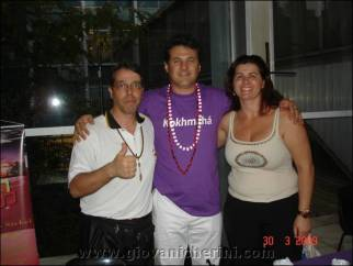 4-Encontro-Estadual-Terapeutas-Profissionais-Holisticos-porto-alegre (223)