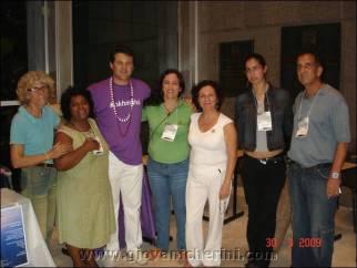 4-Encontro-Estadual-Terapeutas-Profissionais-Holisticos-porto-alegre (230)