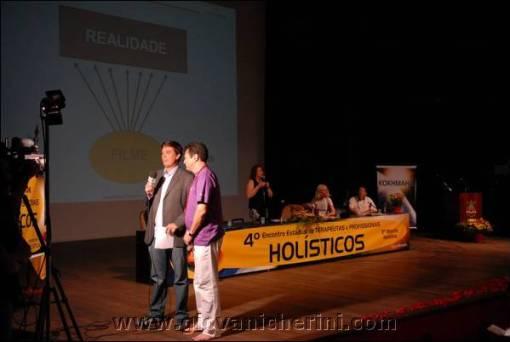 4-Encontro-Estadual-Terapeutas-Profissionais-Holisticos-porto-alegre (24)