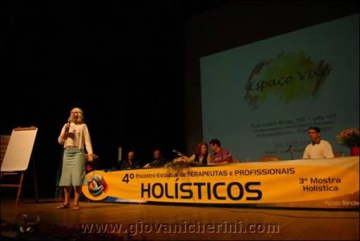 4-Encontro-Estadual-Terapeutas-Profissionais-Holisticos-porto-alegre (33)