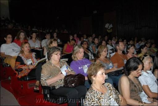 4-Encontro-Estadual-Terapeutas-Profissionais-Holisticos-porto-alegre (34)
