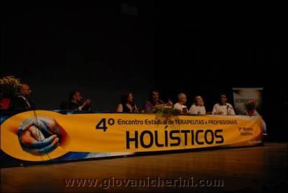 4-Encontro-Estadual-Terapeutas-Profissionais-Holisticos-porto-alegre (37)