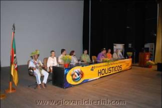 4-Encontro-Estadual-Terapeutas-Profissionais-Holisticos-porto-alegre (41)