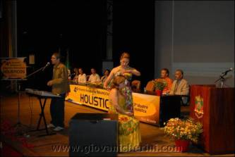 4-Encontro-Estadual-Terapeutas-Profissionais-Holisticos-porto-alegre (43)