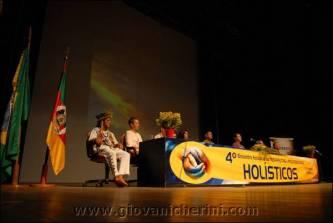 4-Encontro-Estadual-Terapeutas-Profissionais-Holisticos-porto-alegre (46)