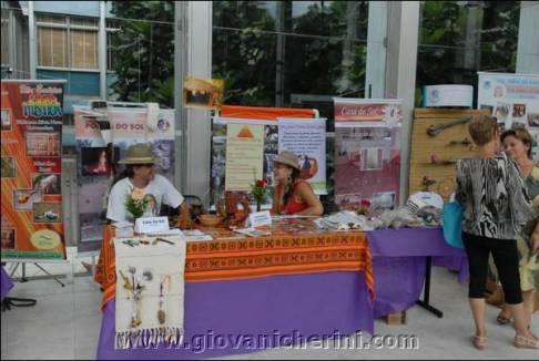 4-Encontro-Estadual-Terapeutas-Profissionais-Holisticos-porto-alegre (58)